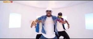 Video: Rudeboy - If You Think Am Happy Over PSquare Breakup, Well I